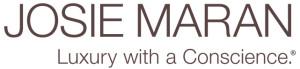 05-20-2014_JosieMaran_Logo_MASTER