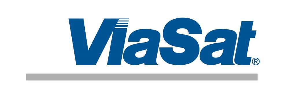 viasat_logo_redesign_007
