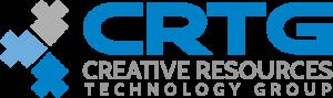 CRTG logo