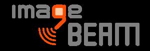 ImageBEAM-Logo-copy