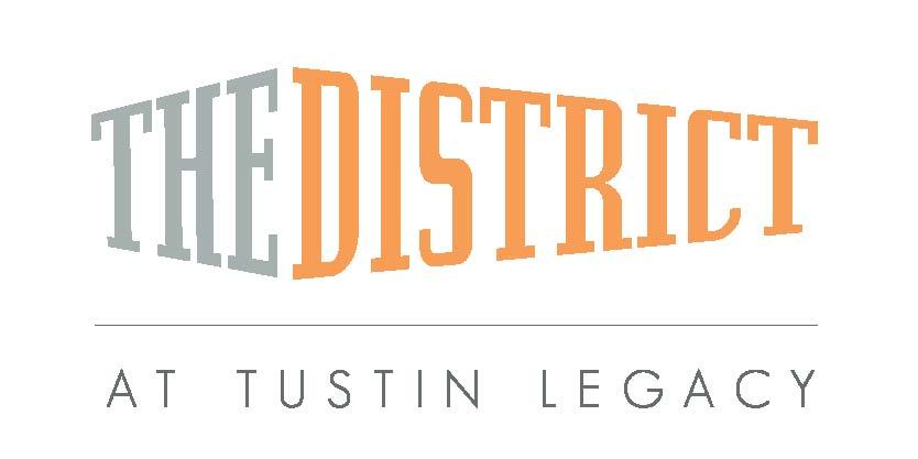 NEW DTL Logo - Color