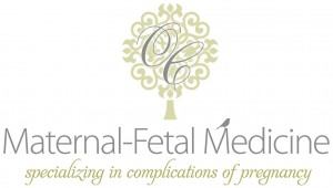 OCMaternalFetalMedicine-FinalLogo