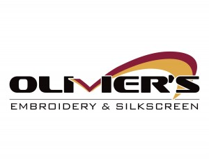 Olivier Logo_jpeg