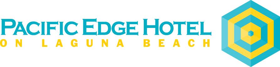 PEH_Logo-Simple_high