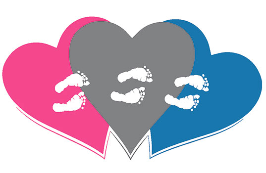 Forever Footprints - Pregnancy and Infant Loss Support, Education and Remembrance
