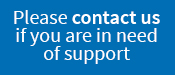 contact-us-for-support