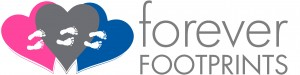 Forever Footprints - Orange County pregnancy and infant loss support, education and remembrance