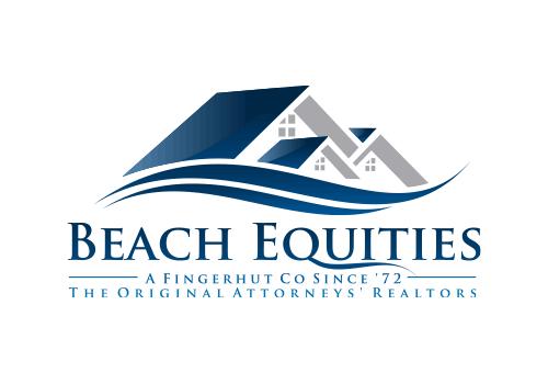 Beach Equities Logo