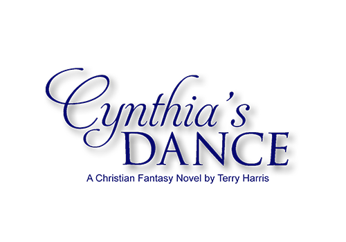 Cynthia's Dance Logo