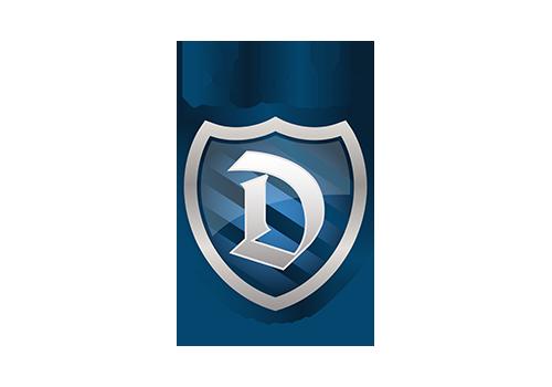 Dr Decals Graphic Installer Logo