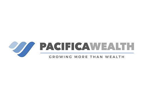 Pacifica Wealth Logo