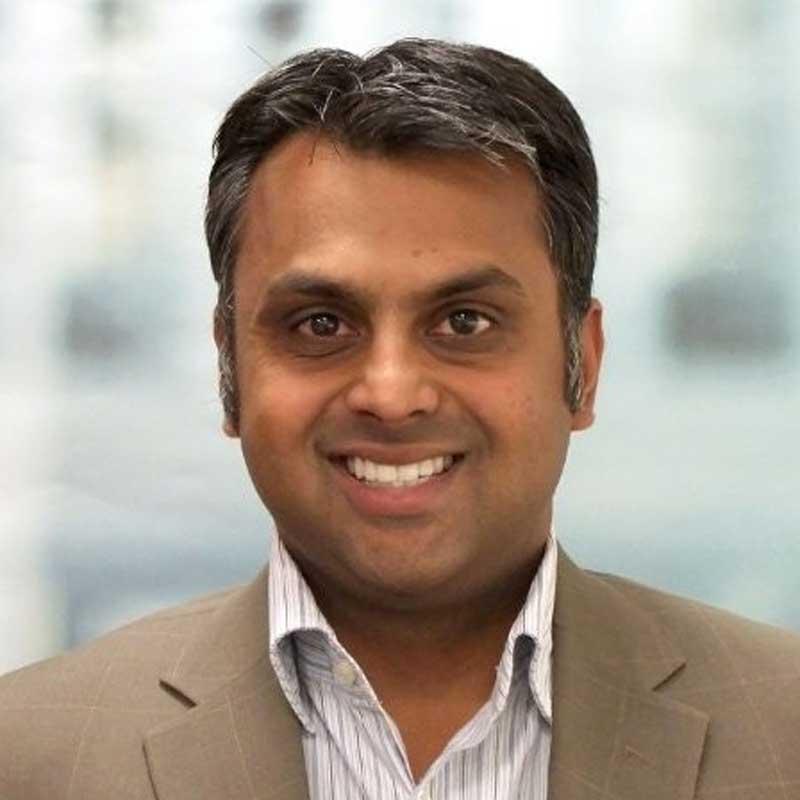 Aditya Swaminathan