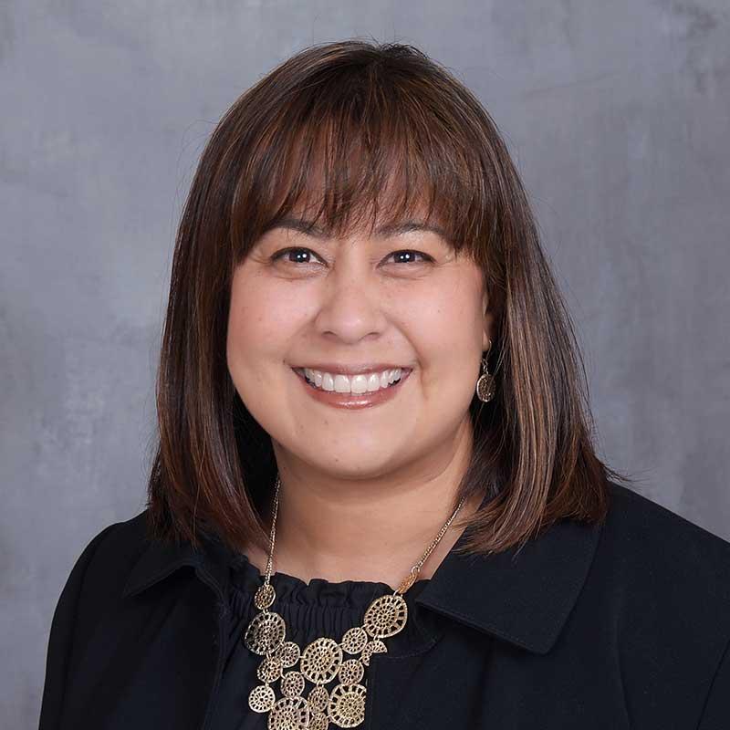 Cecilia Aguayo Guest