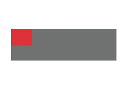 A Street Partners