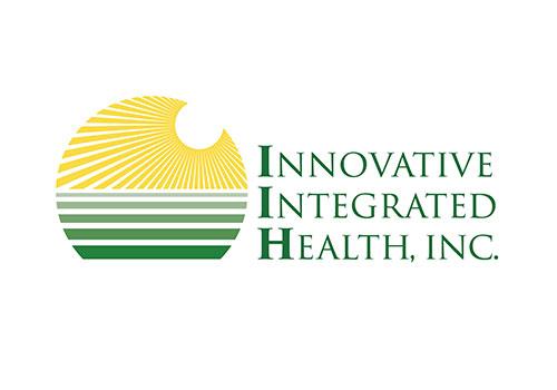 Innovative Integrated Health