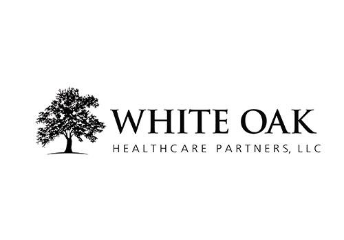 White Oak Healthcare