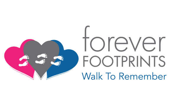 Walk to Remember Logo