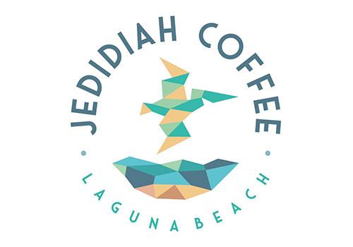 Jedidiah Coffee