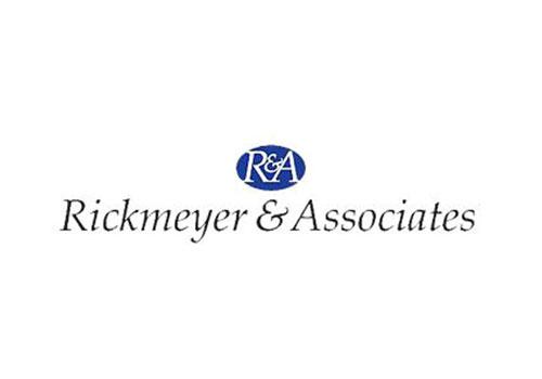 Rickmeyer & Associates